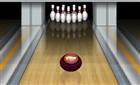 2 Kişilik Bowling