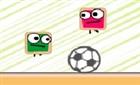 2 Kişilik Mr Tart Futbol