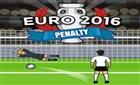 2016 Avrupa Penaltı