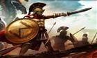 300 Spartalı 2