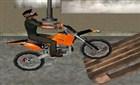 3D Arazi Motoru