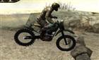 3D Dağcı Motor