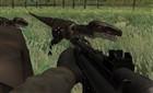 3D Dinazor Avı
