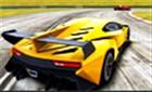 3D Hız Yarışı