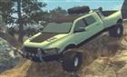 3D Offroad Araba 2 Simülasyonu Oyunu