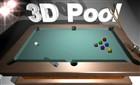 3D Pool Bilardo