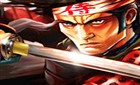 3D Samuray Dövüşü