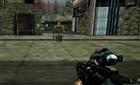 3D Şehir Savaşı