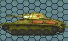 3D Tanklar Savaşıyor