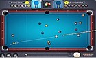 8 Top Pool Bilardo