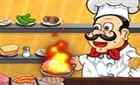 Acemi Aşçı