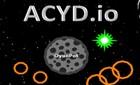Acyd io