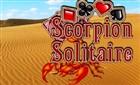 Akrep Solitaire
