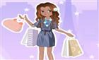 Alışveriş Tutkunu