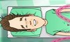 Anjiyo Ameliyatı