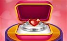 Annanın Nikah Yüzüğü Tasarımı
