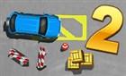 Arabanı Park Et 2