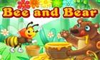 Arı ve Ayıcık