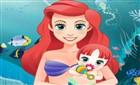 Ariel Doğum Ameliyatı
