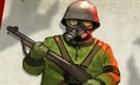 Asker Zombi Defansı