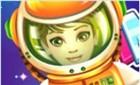 Astronot Doktor