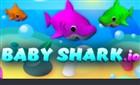 Babyshark io