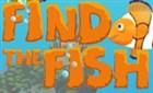 Balığı Bul