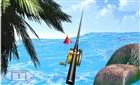 Balık Avlama