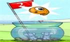 Balık Golfü