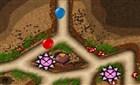 Balon Meydanı 4