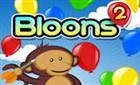 Balon Savunması 2