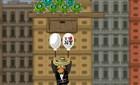 Balonlu Amigo 2