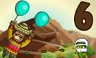 Balonlu Amigo 6