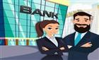 Banka Yönetme