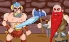 Barbar Savaşçı