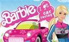 Barbie Araba