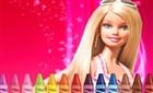 Barbie Boyama 2