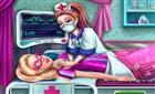 Barbie İlk Yardım