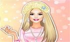 Barbie Pırlanta Modası