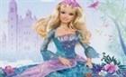 Barbie Yapboz