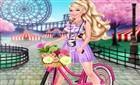 Barbinin Bisikleti