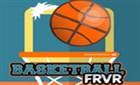Basketbol Forever