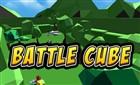 BattleCube Online