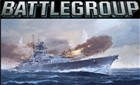 Battlegroup io