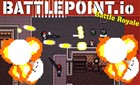 Battlepoint io