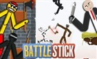 Battlestick io