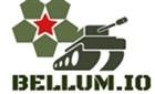 Bellum io