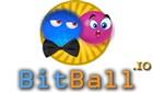 Bitball io