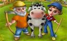 Bizim Çiftlik