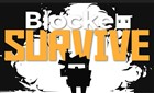 Blocker Survive io